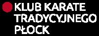Klub Karate Tradycyjnego Płock